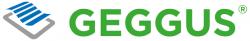 Geggus Premium Entreemat Systemen